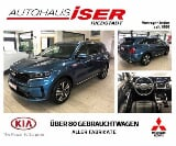 Foto KIA Sorento Spirit 1.6T HEV AWD | Safety Assist...