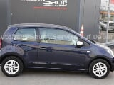 Foto Seat mii 1.0 Edition Nightblue...