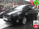 Foto Kia Carens 1.6 GDI Edition 7